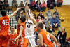 DucksVsElmwood-SeniorNight-2-15-2013_5942