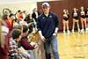 DucksVsElmwood-SeniorNight-2-15-2013_5462