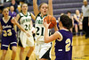 RushvilleVsAthens-1-21-2013_2115