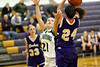 RushvilleVsAthens-1-21-2013_2116