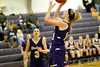 RushvilleVsAthens-1-21-2013_2141