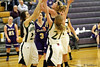 RushvilleVsAthens-1-21-2013_2132