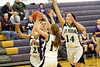 RushvilleVsAthens-1-21-2013_2109