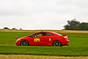 IMG_7610_TAH_NASA PP_HPDE#171 Civic_Shanfield_Oct2013