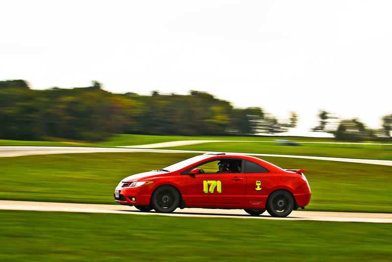 IMG_7719_TAH_NASA PP_HPDE#171 Civic_Shanfield_Oct2013
