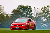 IMG_0338_TAH_NASA PP_HPDE#171 Civic_Shanfield_Oct2013