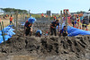 Mud Run Sept21 2013-459