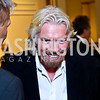 Sir Richard Branson. Photo by Tony Powell. 4th Annual Climate Leadership Gala. Mayflower Hotel. May 22, 2013