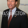 Senator Richard Blumenthal, CT, The Washington Press Club Foundation hosts the 69th Annual Congressional Dinner at the Mandarin Oriental.