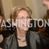 Senator Elizabeth Warren, MA, The Washington Press Club Foundation hosts the 69th Annual Congressional Dinner at the Mandarin Oriental.