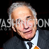 Ralph Nader. Photo by Tony Powell. Busboys and Poets Peace Ball. Arena Stage. January 20, 2013