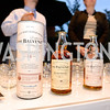 The Balvenie Scotch Whiskey, Fashion is Great, Bloomingdales and Detail Magazine, British Embassy.  Thursday, October 3 2013.  Photo by Ben Droz.
