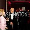 Wilma Bernstein,Rep.John Dingell,September 20,2013,Honoring the Promise,Susan G.Komen Gala ,Kyle Samperton
