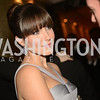 Sophia Bush,  Artists Making an IMPACT , Inauguration Dinner, OYA Restaurant and lounge. Photo by Ben Droz.