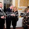 Sen.Bob Casey,Arianna Huffington,January 19,2013,Reception  for The 57th Presidential Inauguration at the Residence of The British Ambassador,Kyle Samperton