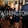 Arianna Huffington,Andrea Mitchell,,January 19,2013,Reception  for The 57th Presidential Inauguration at the Residence of The British Ambassador,Kyle Samperton