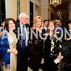 Carina Driscoll,Sen.Bernie Sanders,Arianna Huffington,Janie Sanders,,January 19,2013,Reception  for The 57th Presidential Inaugaration at the Residence of The British Ambassador,Kyle Samperton
