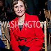 Oregon Representative Suzanne Bonamici. Photo by Tony Powell. WL CCAI 2013 Angels in Adoption Gala. Reagan Building. October 9, 2013