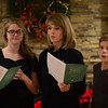 2014-12-15 Sing We Now of Christmas Rehearsal