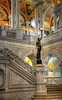 37 -Library of Congress -Jerry Burnell