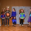 Mountain View Middle School,Goffstown,New Hampshire,  Feary Tales, Fine Arts Challenge, Middle Level, 130-44946