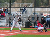 Chief Sealth @ Eastside Catholic Baseball