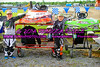 kart racers 9a nd 23 (1 of 1)