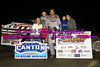 Sportsman Vanbrocklin July 4 win - 3
