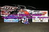 Sportsman Vanbrocklin July 4 win - 1