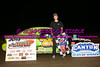 Thunder Car Bechler July 11 Winner - 1