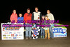 Thunder stock Desormeau July 25 win - 2