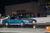 March 01, 2014-Evadale Raceway 'Texas vs Louisiana'-9770