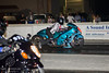 March 01, 2014-Evadale Raceway 'Texas vs Louisiana'-9792