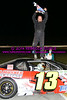 Super Stock Aug 30 winner Musker - 1