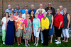 SHS Golden Reunion Class of 64-6x4