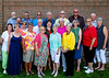 SHS Golden Reunion Class of 64-7x5