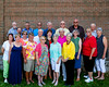 SHS Golden Reunion Class of 64-8x10