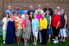 SHS Golden Reunion Class of 64-12x8