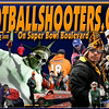 "<a href=""http://footballshooters.smugmug.com/2014-Footballshooters/2014-SUPER-BOWL-BLVD/36900045_jTNdz9#!i=3065114380&k=zcxMN9x"">###########DID YOU VISIT SUPERBOWL BOULEVARD ???</a>"