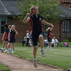 2014 Godolphin Prep Sports Day