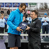 Finals Trophy Rosol- Vinnie -3487