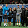 Finals Singles Staff with Johnson-Rosol-3531