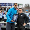 Finals Trophy Rosol- Vinnie -3495