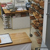 Bricco bread shop