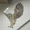 Subway Art-Hawk
