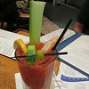 Legal Seafood-Bloody Mary