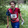 Connor Frost USA 2:23:53 +1:08:36 (145th)