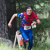 Ethan Childs USA 1:35:33 +20:16 (64th)
