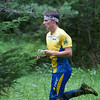 Assar Hellstrom Sweden 1:16:18 +1:01 (2nd)