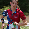 34 334 Isabel Bryant USA 41:31 +17:26